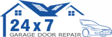Garage Door Repair in South Oklahoma City, OK